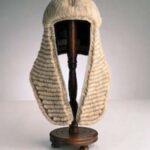 Ibrahim sentenced to death over murder, attempted murder