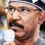 Mamora: Why Nigerian govt halted COVID-19 vaccination half way