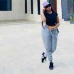 Nengi acquires multi-million Naira house in Lagos