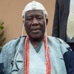 Suit Seeking to Dethrone Olubadan Lack Merit-Justice Muniru Owolabi