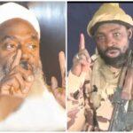 Shekau Blasts Sheikh Gumi For Negotiating With Bandits