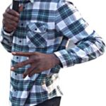 MC Slack Mouth, a Comedian with Performance Accolade