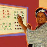 Thembi HIV Positive Analyze Three Types of Death