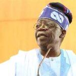 Tinubu meets South-West govs, Gbajabiamila on agitation for Yoruba nation, others