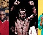 What Level Of Success Can A Nigerian Artiste Achieve To Equal Fela's Record?