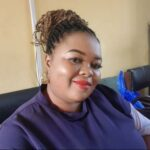 Chops_Rite Boss: I would have become a gynecologist but fate made...