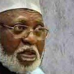 Abdulsalami Steps in IPOB, Yoruba Nation Agitations Feud