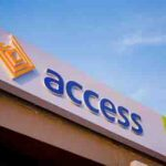 Access Bank re-strategizes to acquire fifth-largest bank in Botswana