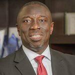 NGF-NESG names Gov Fayemi, Ighodalo, Opeke, Ajaere, others for committee
