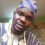 Nollywood star Baba Ijesha arrested for alleged 7-year rape of minor