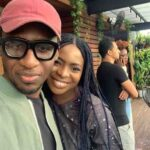 Singer, Bez wife reveals on Easter Sunday how she had 2 abortions