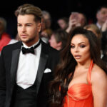 Love Island star Chris Hughes recall storms after Jesy Nelson split, open up on mental health