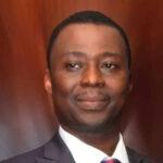 London court favour Olukoya, MFM against Badejo