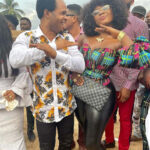 """""""Your daddy has done it again"""" – Destiny Etiko dragged over Ada Jesus death"""