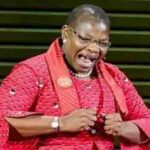 Ezekwesili: Death of Chadian President, Deby, could spell doom for Nigeria