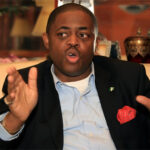 FFK: Ceding Power to Youth Will Determine Nigeria's Unity Come 2023