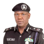 Police: We've Identified Hotspots For Arms Trafficking in Nigeria