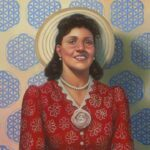 Few people in the history of medicine can say they have saved more lives than Henrietta Lacks