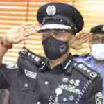 IGP Set to Rejig Security Architecture in the South East