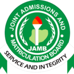 2021 UTME: JAMB Issues Directive to Applicants