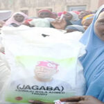 In race for 2023, Tinubu (Jagaba) rice surfaces in Kano