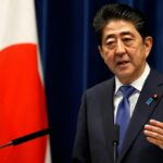 Japan Appoints Minister of Loneliness to Curb Suicide Increase