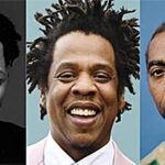 Jay Z Features Olamide, Femi Kuti, Others in 'The Ascension'