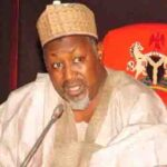 Jigawa to hold local council election June 21
