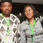 Mrs Odumakin: Yinka Odumakin Died After Recovering From COVID-19