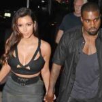 Again Kim Kardashian Filed For Divorce After Seven Years of marriage