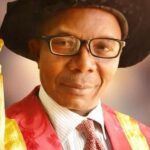 UNIOSUN Rejects Under Age Students, Set to Refund School Fees