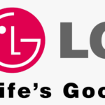 LG to quit smartphone sales July 31
