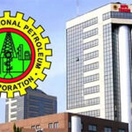 Buhari Restores OMLs 123, 124, 126 And 137 To NNPC