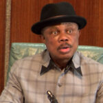 Imo Govt: Curfew to curb violence in Anambra Communities