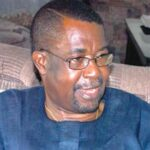 SDP Scribe Urges Buhari to be Leader to All Nigerians Irrespective of Ethnicity, Religion, or Class