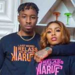 BBNaija's Ike Onyema: My happiest moment was when I was out of my relationship (Video)