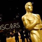 2021 Oscar Nomination Full List