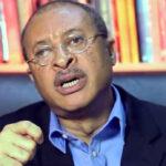 Utomi Profiles Buhari, Tinubu, Atiku, Other Politicians has Terrible Mistake