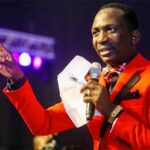 Pastor Paul Enenche Clears Air on Private Jet Acquisition