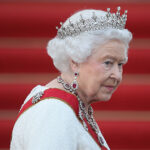 Queen Elizabeth II spends 95th birthday without Prince Philip