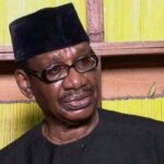 Sagay: Minister, Others Will Face Prosecution if $1.5billion Refinery Repair is Mismanaged