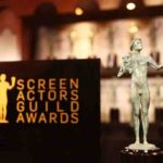 Full list of winners at the 2021 SAG Awards