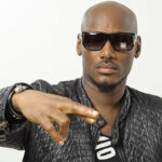 (VIDEO) NCDC scam and extortion must stop, Tuface Idibia fumes
