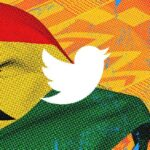 Ghanaian President Delighted Over Twitter's First Africa office in Ghana