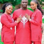 Man Set to Wed Two Women in Delta State Come April 11
