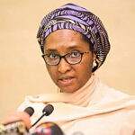 Finance Minister: FG Didn't Have Enough Money in March, Narrates What Transpired
