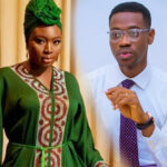 Adedimeji Lateef, Adebimpe Oyebade acquire cars same day