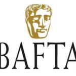 Full List of Bafta Film Awards Nominees and Winners
