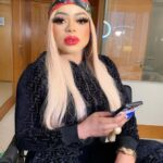 Bobrisky reply critics… I can do anything to my body