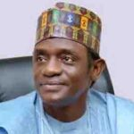 Malami, Buni Fails To Stop APC Congress according to Osinbajo's order